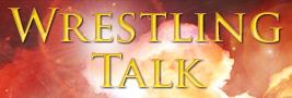 Wrestling Talk