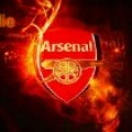 gooner mark's Avatar